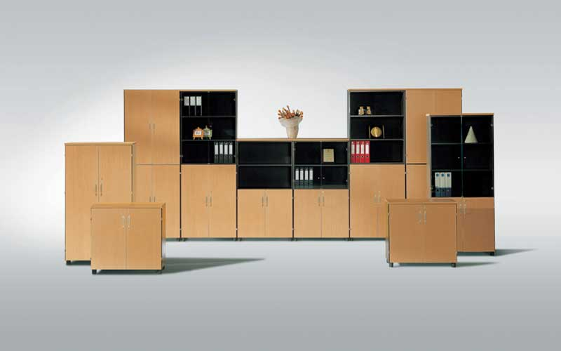 Cb cabinet series office cabinet philippines blueprintdesigns the cb cabinet series offers you a chance to create the structure best fitted to your needs with its various product combinations malvernweather Images
