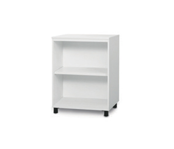 V6 cabinet series filing cabinet philippines blueprintdesigns 2 layer open cabinet w600 malvernweather Images