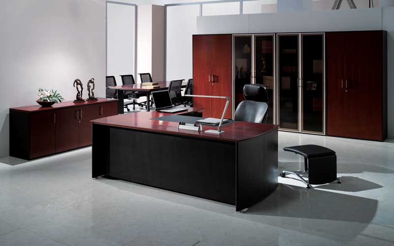 34 Office Furniture Rental Philippines Second Hand Cubicle Office Furniture Philippines